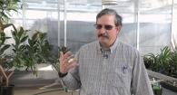 Jim Myers, Vegetable Breeder