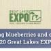 2020 Great Lakes Fruit, Vegetable & Farm Market EXPO