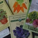 As we think about spring and summer gardening, it's easy to get swept away by tempting seed catalogs. Read carefully before you buy so you know the choice will work for you.Marcia Westcott Peck, special to The Oregonian/OregonLive